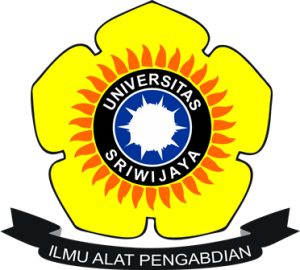 logo-unsri - Copy
